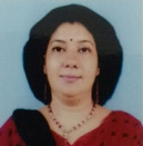 Dr. Madhumita Chattopadhyay  department of  B.Ed.