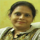 Smt. Paramita Das Sharma  department of  B.Ed.