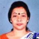 Smt. Rupali Chowdhury department of  B.Ed.